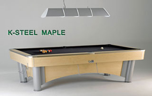 K-STEEL-MAPLE.jpg